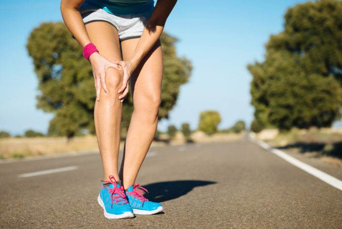 5 tips overcome your injury